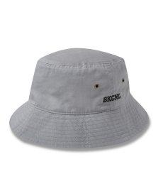 画像4: Back Channel / BUCKET HAT (4)