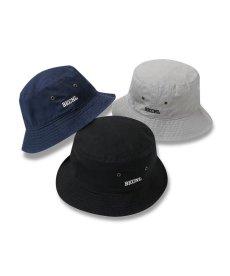 画像1: Back Channel / BUCKET HAT (1)