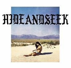 画像5: HIDEANDSEEK / Desert S/S Tee (5)