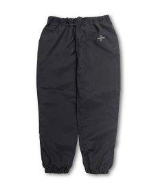 画像1: HIDEANDSEEK / Nylon Track Pant (1)