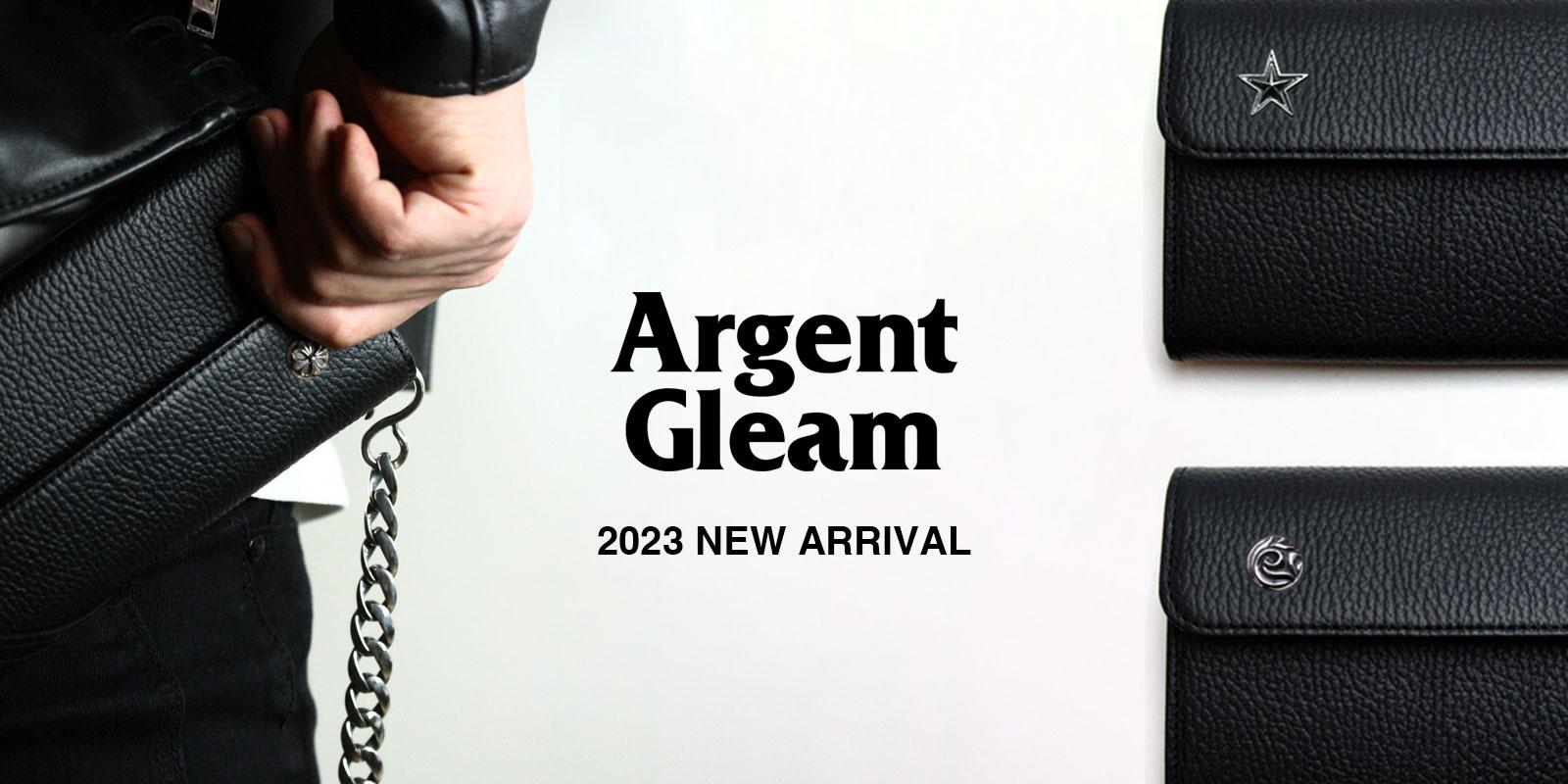 ArgentGleam