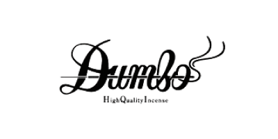 DUMBO incense ダンボお香