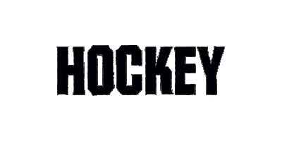 Hockey Skateboards ホッケー スケートボード