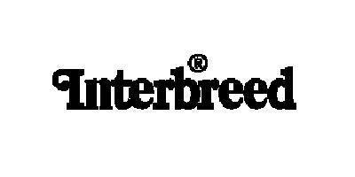 interbreed インターブリード