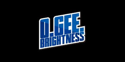 O.Gee Brightness 213 オージーブライトネス