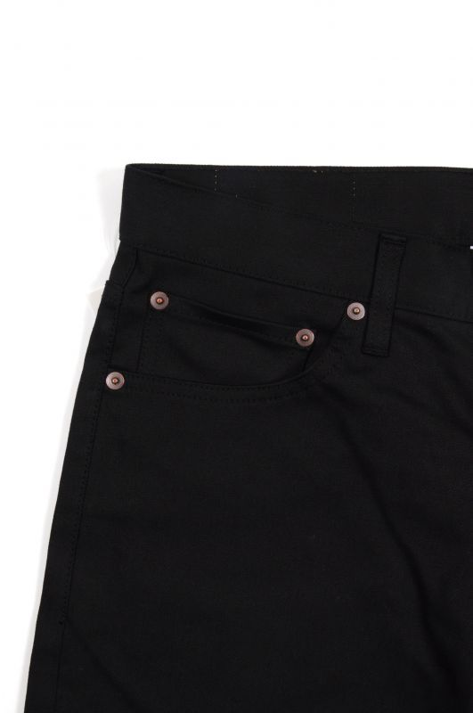 画像4: 【JT&CO】5POCKET BASIC CHINO