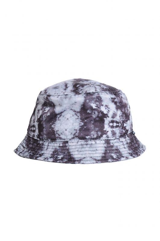 画像2: 【DEADLINE】Tie Dye Bucket Hat