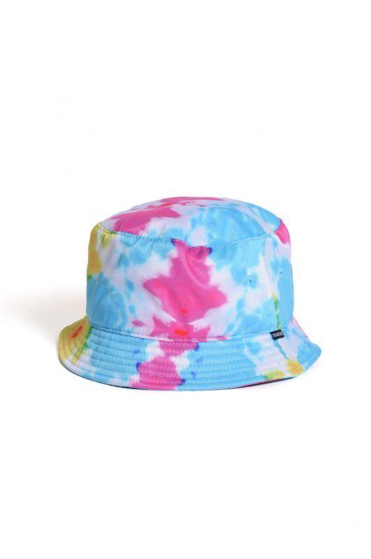 画像3: 【DEADLINE】Tie Dye Bucket Hat