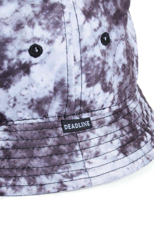 画像5: 【DEADLINE】Tie Dye Bucket Hat