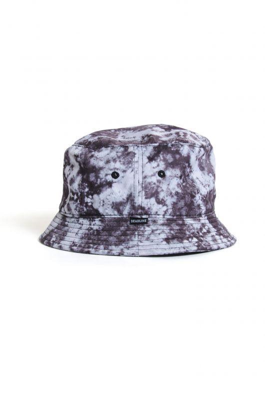 画像4: 【DEADLINE】Tie Dye Bucket Hat