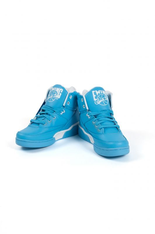 "画像1: 【EWING ATHLETICS 】""EWING 33HI"" (1)"