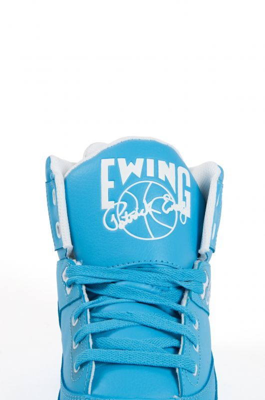 "画像2: 【EWING ATHLETICS 】""EWING 33HI"""