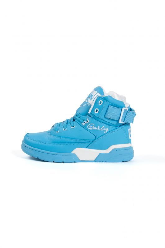 "画像3: 【EWING ATHLETICS 】""EWING 33HI"""