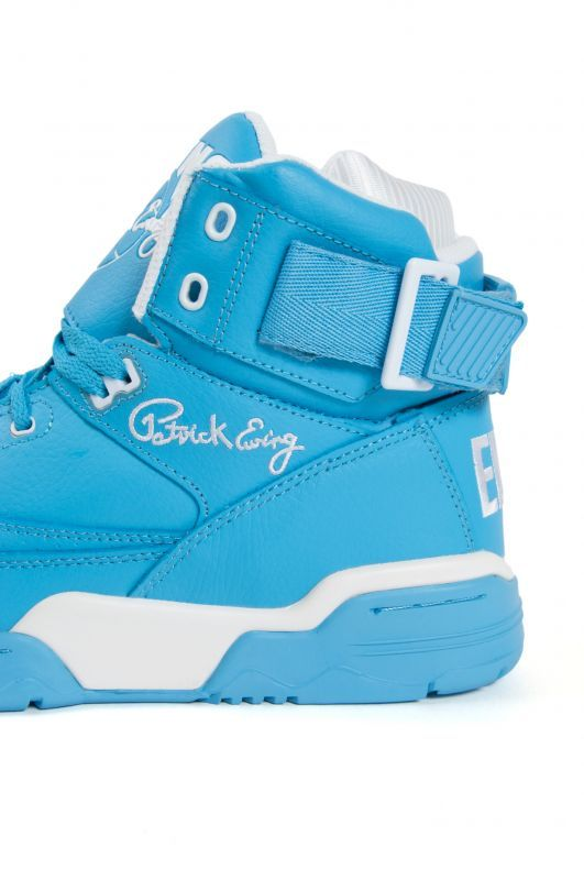 "画像4: 【EWING ATHLETICS 】""EWING 33HI"""