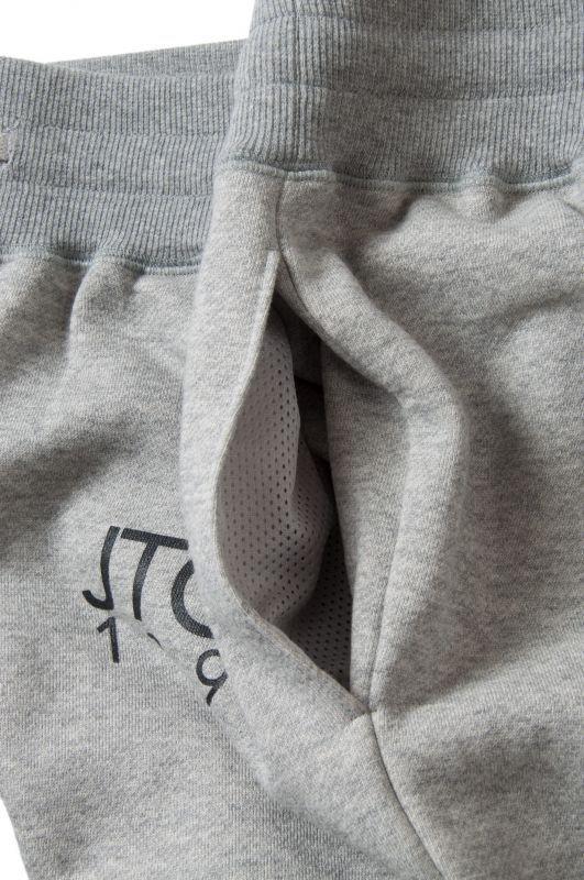 画像3: 【JT&CO】1996 SWEAT PANTS