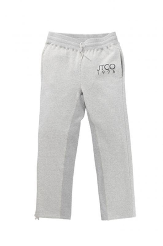 画像1: 【JT&CO】1996 SWEAT PANTS (1)