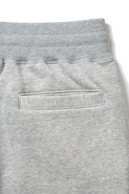 画像4: 【JT&CO】1996 SWEAT PANTS