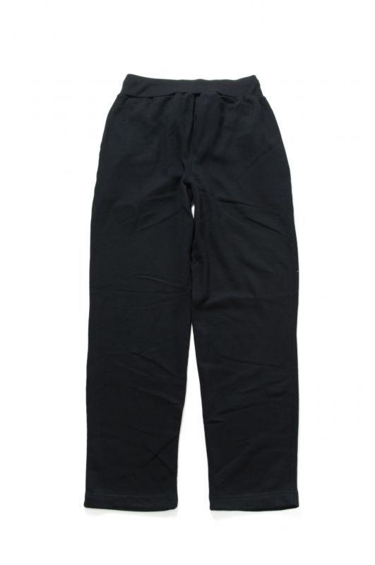 画像3: 【Estilo&co.】 COLLEGE TENDER SWEAT PANTS