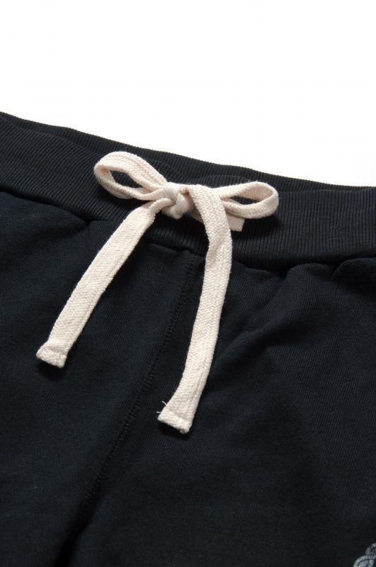 画像4: 【Estilo&co.】 COLLEGE TENDER SWEAT PANTS