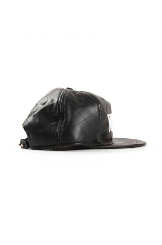 画像4: 【7UNION】HEX STAR 5X SNAPBACK CAP