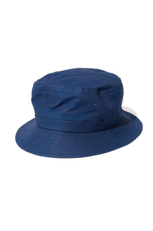 画像1: 【CUTRATE】 ALOHA BACKET HAT (1)