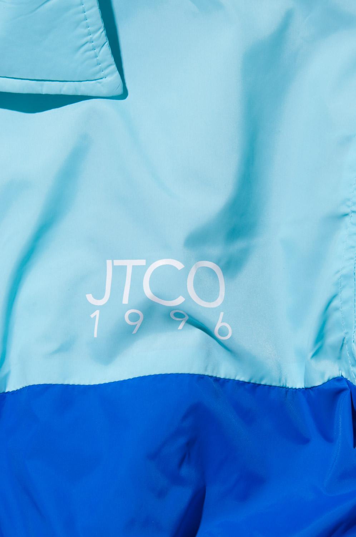 画像2: 【JT&CO】1996 COACH JACKET