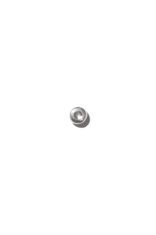画像2: 【LARRY SMITH】 PLAIN BEAD