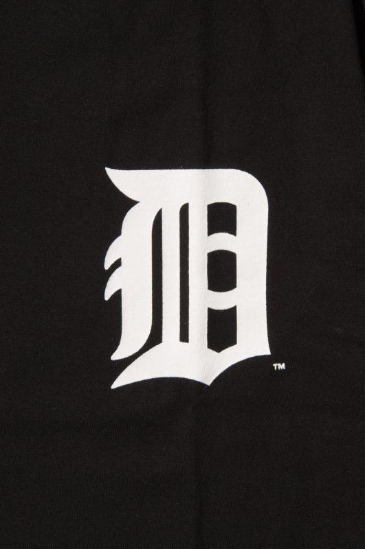 画像2: 【Majestic Athletic】Detroit Tigers