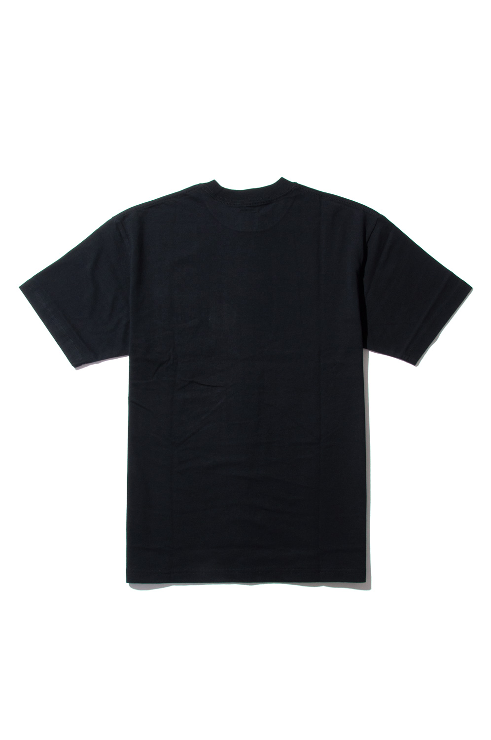画像3: 【am】AM HEART NY POCKET TEE