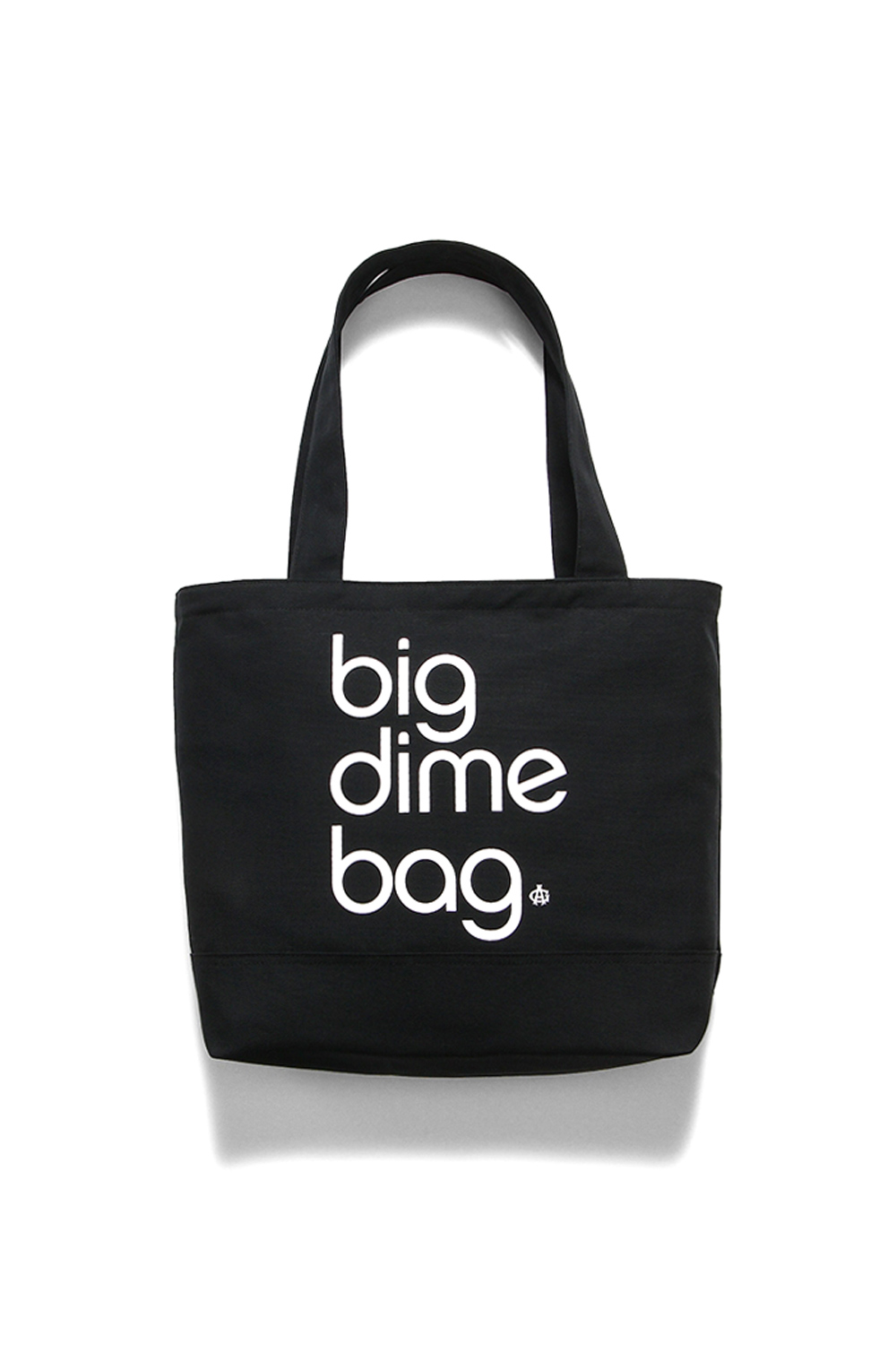 画像1: 【ACAPULCO GOLD】BIG DIME BAG TOTE (1)