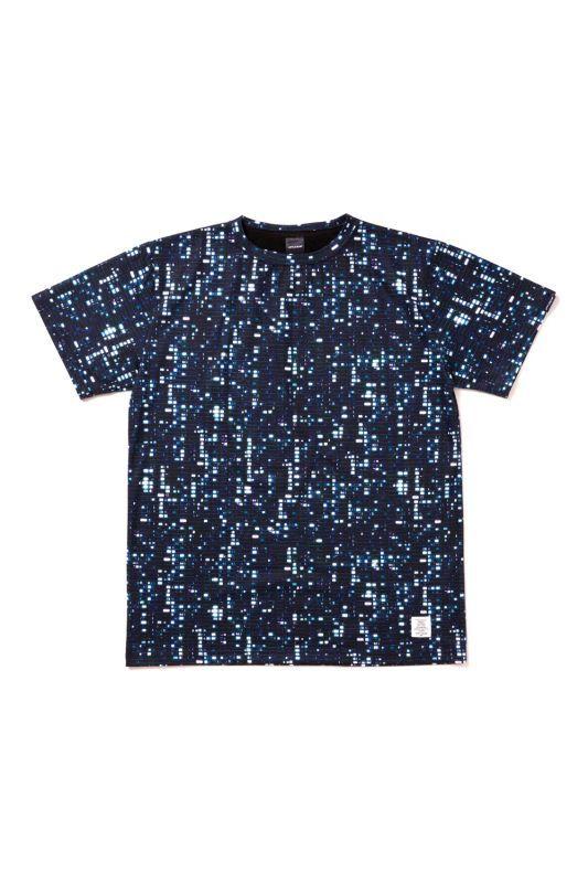 """画像1: 【APPLEBUM】""""Babylon Camo 2.0"""" T-shirt (1)"""