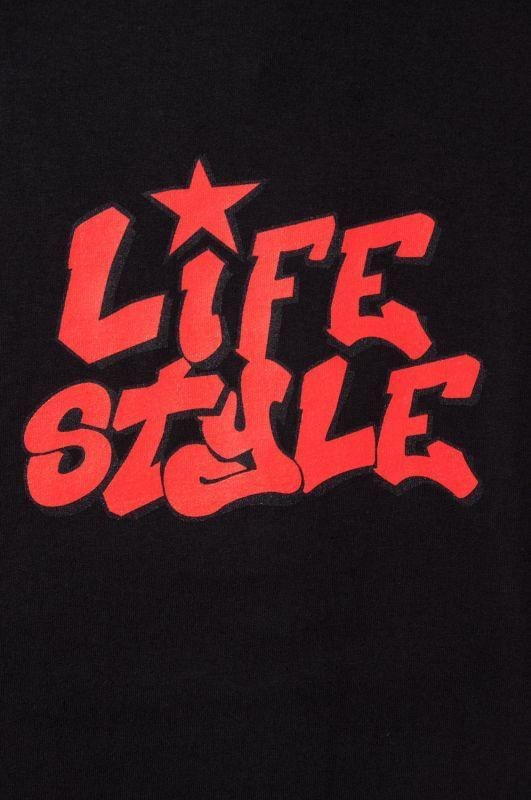 画像4: 【am】Life Style Tee