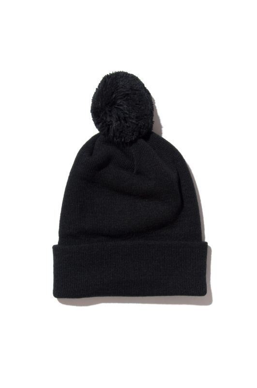 画像3: 【HIDEANDSEEK】HARD CORE CAL Knit CAP