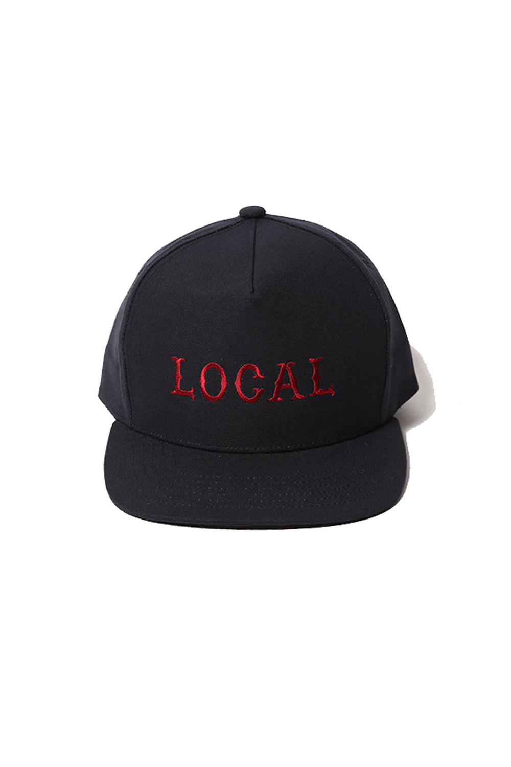 画像3: 【CUTRATE】LOCAL CAP