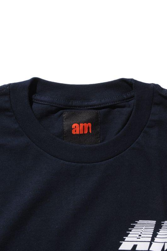 画像3: 【am】AM TEE