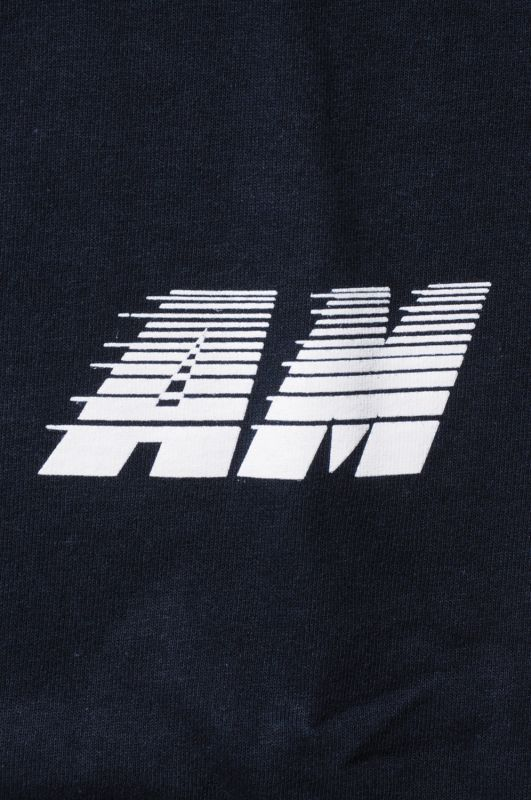 画像4: 【am】AM TEE