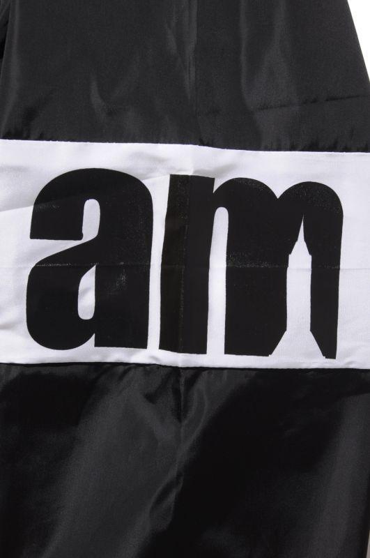 画像4: 【am】COACH JACKET
