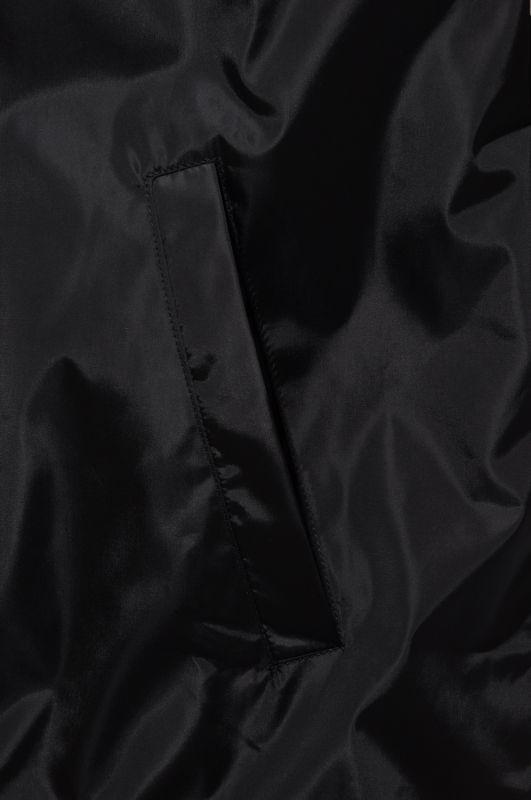 画像3: 【am】COACH JACKET
