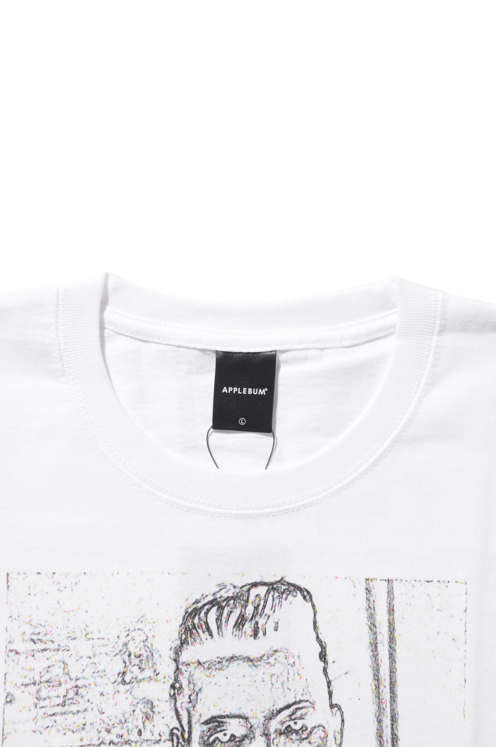 "画像4: 【APPLEBUM】""KATE"" T-shirt"