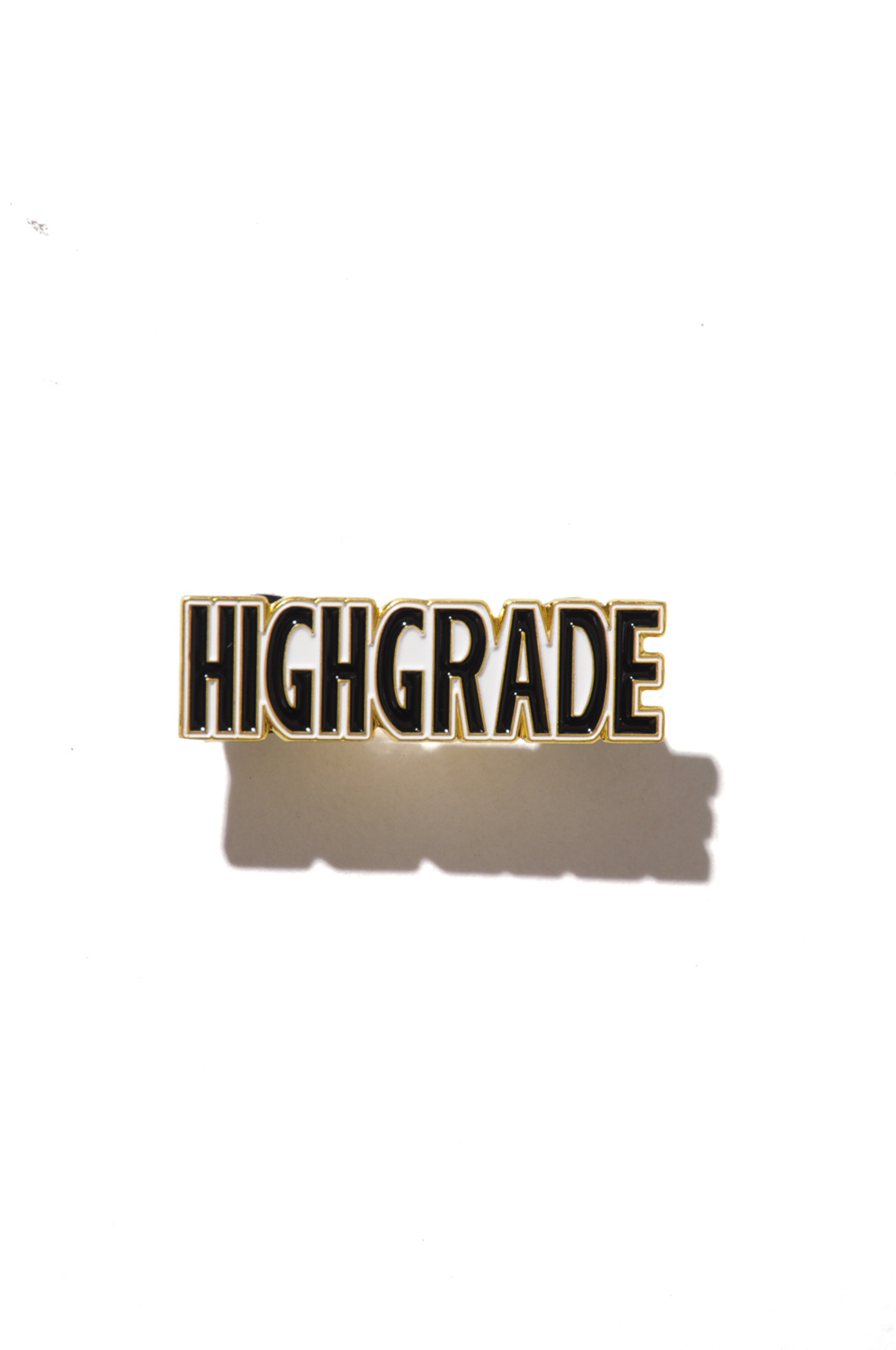 画像1: 【am】HIGH GRADE PIN (1)