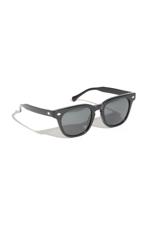 画像1: 【HIDEANDSEEK】HS Sunglasses Type-T