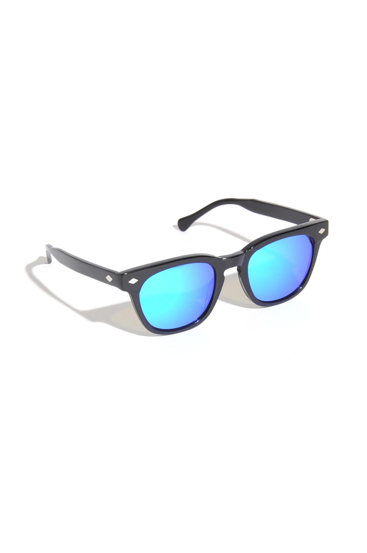 画像2: 【HIDEANDSEEK】HS Sunglasses Type-T