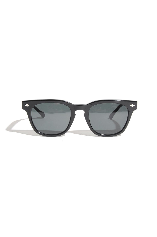 画像3: 【HIDEANDSEEK】HS Sunglasses Type-T
