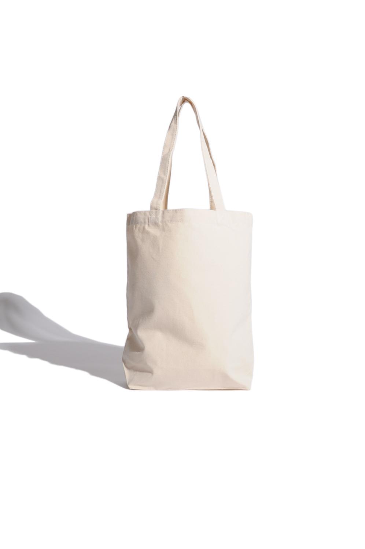 画像2: 【PRIVILEGE】PRIVILEGE TOTE BAG