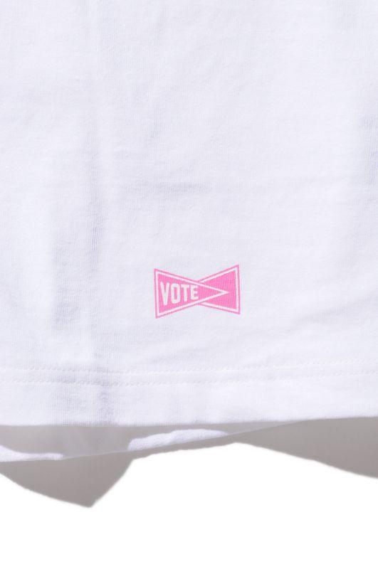 画像5: 【VOTE MAKE NEW CLOTHES】BBB TEE