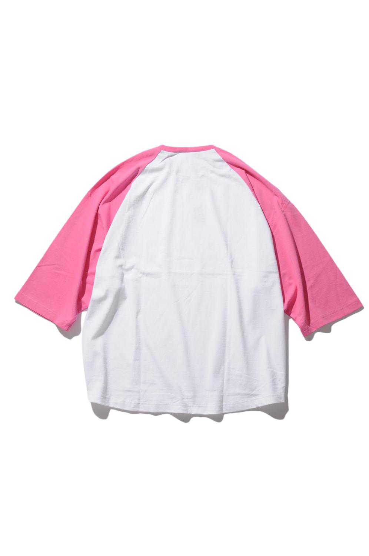 画像3: 【VOTE MAKE NEW CLOTHES】BBB TEE
