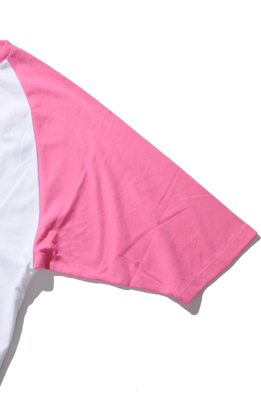 画像4: 【VOTE MAKE NEW CLOTHES】BBB TEE