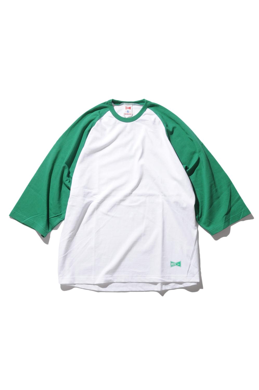 画像2: 【VOTE MAKE NEW CLOTHES】BBB TEE