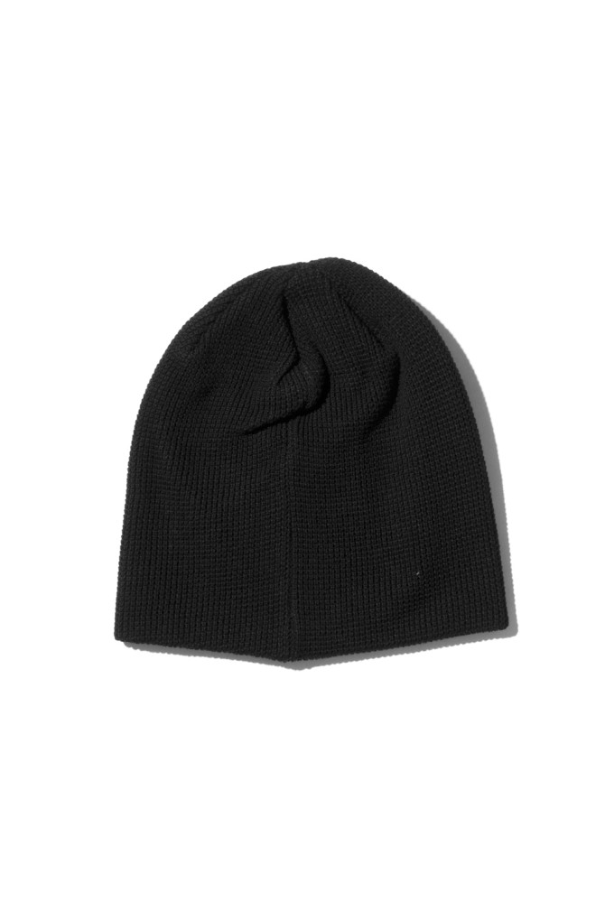 画像4: 【Back Channel】THERMAL BEANIE CAP