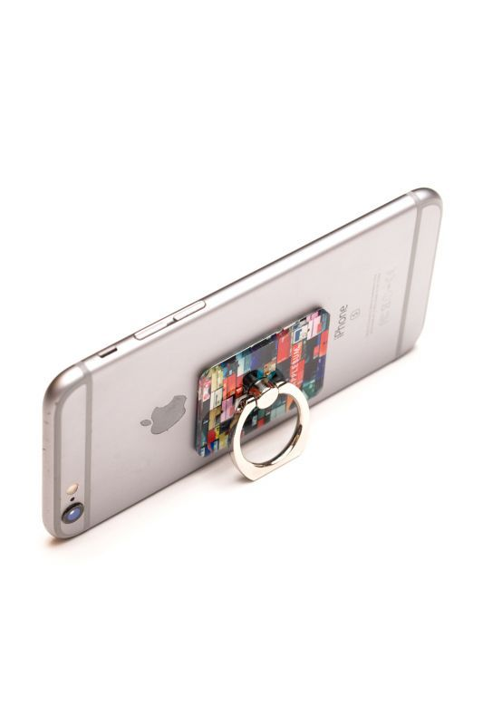 画像3: 【APPLEBUM】K.B.A.S. Smart Phone Ring